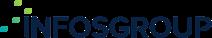 Logo Infosgroup